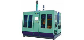 Reasonable price Ppr Water Pipe Extrusion Line -