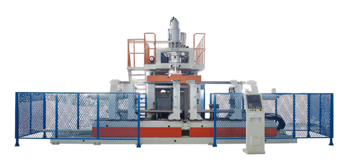 Short Lead Time for Pp Yarn Extruding Machine -