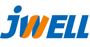 Pipe Extrusion Lines, Extruder Series, Plate & Sheet Extrusion Lines, Roller Series - Jwell